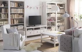 ikea australia affordable swedish home furniture helle