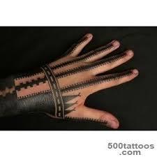 9 Nice Scandinavian Tattoos 41