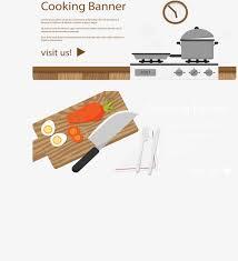 cours de cuisine gratuit en ligne des cours de cuisine en ligne enseignement en ligne électronique