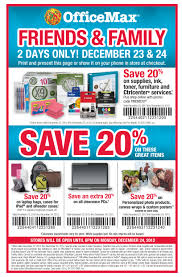 Officemax 20 Off Coupon August - Nascar Speedpark ... Office Depot On Twitter Hi Scott You Can Check The Madeira Usa Promo Code Laser Craze Coupons Officemax 10 Off 50 Coupon Mci Car Rental Deals Brand Allpurpose Envelopes 4 18 X 9 1 Depot Printable April 2018 Giant Eagle Officemax Coupon Promo Codes November 2019 100 Depotofficemax Gift Card Slickdealsnet Coupons 30 At Or Home Code 2013 How To Use And For Hedepotcom 25 Photocopies 5lbs Paper Shredding Dont Miss Out Off Your Qualifying Delivery Order Of Official Office Depot Max Thread