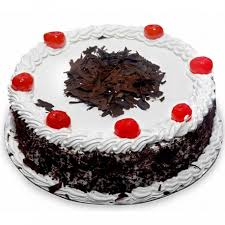 cakes to indore cakes in indore cake store