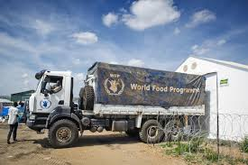 How WFP Is Steering The Future Of Self-Driving Trucks | World Food ... 2 What Is The United Nations Declaration On Rights Of Gameduel Nfs World Vs Trackmania Youtube 2013 Starcraft Allstar Xl Bus Somalia Attack Death Toll From Mogadishu Bombing Rises To 276 Bus Inventory New Used Nationwide Including Moscow Russia 16th Dec 2014 Russias Emergency Situations 15 Things Us Could Do With Billion That Are Not Building A Truck Bi Double You 2009 Turtle Top Van Terra Executive Quetta Pakistan 26th Aug 2015 Afghan Refugee Girls Climb Peshawar 17th 2016 Refugees Sit Truck Reeling That Killed And Injured