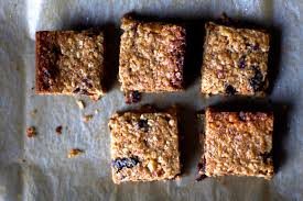 35+ Healthy Granola Bar Recipes - How To Make Granola Bars Best 25 Granola Bars Ideas On Pinterest Homemade Granola 35 Healthy Bar Recipes How To Make Bars 20 You Need Survive Your Day Clean The Healthiest According Nutrition Experts Time Kind Grains Peanut Butter Dark Chocolate 12 Oz Chewy Protein Strawberry Bana Amys Baking Recipe
