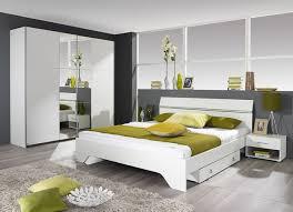 chambre bois massif contemporain décoration chambre contemporaine blanc 89 toulouse 02121216