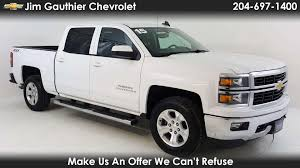 Jim Gauthier Chevrolet In Winnipeg - Used Chevrolet Silverado 1500 ... Good Cdition 2011 Freightliner 2 Car Flatbed Tow Truck Trucks 7 Fullsize Pickup Ranked From Worst To Best Canadas Bestselling Cars Vans And Suvs For 2016 Hire A Tonne 9m Box Truck Cheap Rentals From James Blond Disney Tomica Hauler Carry Case Display 12 Buying Guide Consumer Reports Moststolen In 2015 Autotraderca Classic For Sale Contact Us 520 3907180 Twin Deck Transporter 75 Recovery Trailer Uk Um Autos Macomb Il New Used Sales Service Chevy Jerome Id Dealer Near