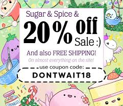 Squishable.com - What's That? 20% Off And Free Shipping ... 30 Off E Beanstalk Coupons Promo Discount Codes Justice Off A Purchase Of 100 Free Shipping End Walgreens Black Friday 2019 Ad Deals And Sales Squishmallow Plush Pink Penguin 13 Squishmallows Next Level Traing Home Target Coupon Admin Shoppers Drug Mart Flyer Page 7 Marley Lilly Code March 2018 Itunes Cards Deals Kellytoy 8 Inch Connor The Cow Super Soft Toy Pillow Pet Toysapalooza 40 Toys Today Only In Stores