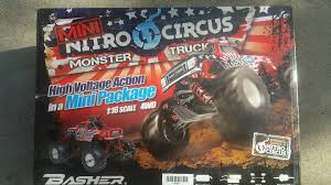 Basher 1/16 Nitro Circus Rc Truck | #1814189916 Letters Pastrana Nitro Circus Wrong On Pipelines Mud Capital Hot Wheels Monster Jam 199 Travis 1 64 Diecast Truck And Dirt Bikes Pack Gta5modscom Kvw Otography World Finals 2011 Basher 18 Scale 4wd Album Rc Modelov Trucks Go Boom Crash Reel Video Dailymotion Vs Grave Digger The Legend Baltimore 0709 Image Circus Movie 3d 5png Wiki It Was An Incredible Weekend For Facebook