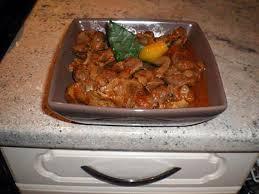 cuisiner les gesiers recette de gésiers de volailles en sauce