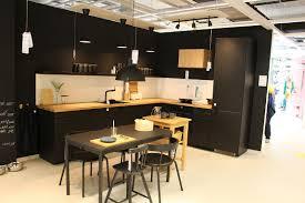 ikea so sieht das erste planning studio in berlin aus