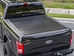 amazon com gator evo hard folding bi fold tonneau truck bed cover