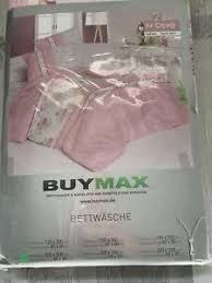 bett schlafzimmer möbel gebraucht kaufen in günzburg ebay