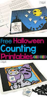 Halloween Riddles Adults And Answers by 682 Best Holiday Halloween Images On Pinterest Halloween