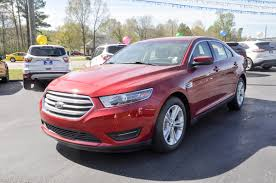 Affordable Featured Car Inventory| Ford Dealer Serving Cullman, AL 2015 Ford Taurus Reviews And Rating Motor Trend 2008 Information Photos Zombiedrive Fredericton Preowned Vehicles Nb Area Used Car Massachusetts Truck Sale Deals 2009 Sho Wikipedia Search Results Page Buy Direct Centre 2013 Sel V6 First Test Medium Brown 2014 Paint Cross Reference 2007 Se Fleet 4dr Sedan In Longwood Fl Ram Truck And File1899 Taurusjpg Wikimedia Commons