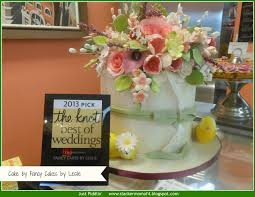 Best Cake Decorating Blogs by Just Piddlin U0027 Cake Decorating 101 How To Make A Beautiful Cake