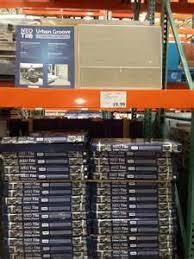 artika neo tile groove light grey 5 neo tile light grey