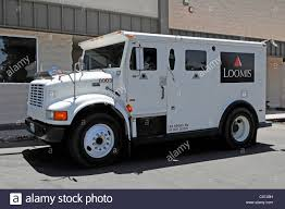 Armored Transportation Services Stock Photos & Armored ... Guard Shoots Teen During Armored Truck Robbery Attempt Nbc4 Washington Transportation Services Stock Photos Secure Cash Logistics Dunbar Pr Problem With Polices New Armoured Vehicle Not Solved A In Nashville Tennessee Photo More Missing Lmpd Says Louisville Driver Of Armored Truck Has Vanished Filegardaworld Truckjpg Wikimedia Commons Trucks Security Armstrong Horizon We Have Info On The Presidential Motorcades New Satcompacking Bergamo Lombardije Italy August 17 2017 Edit Now Armoured Service Heavy Vehicle And Detail Body