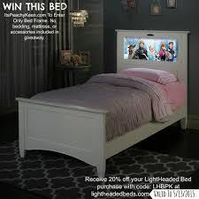 Headboard For Tempurpedic Adjustable Bed by Bedroom Lightheaded Beds Adjustable Bed Frame For Headboards