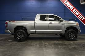 Used Toyota Tundra 4x4 For Sale By Owner | 2019 2020 Top Car Models Lacombe All Toyota Ats Vehicles For Sale Enterprise Car Sales Certified Used Cars Dealership 2003 Tacoma By Private Owner In Humacao Pr 00791 Mccluskey Automotive Craigslist And Trucks By Will Be A Thing Webtruck Preowned 2011 Base 4d Double Cab Cathedral City For In Miami Images Of Home Design Denver And Co Family Tundra 4x4 2019 20 Top Models