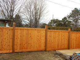 outdoor finishes deck stains cleaners pro construction forum