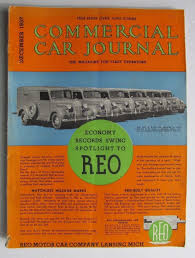Ebay Commercial Car Journal December 1937 Magazine (with Truck ... 2007 Kenworth C500 Oilfield Truck Mileage 2 956 Ebay 1984 Intertional Dump Model 1954 S Series Photo Cab On Chevy Dually Chassis Cdllife Trumpeter Models 1016 1 35 Russian Gaz66 Light Military 2008 Hino 238 Rollback Trucks Semi Metal Die Amy Design Cutting Dies Add10099 Vehicle Big First Gear 1952 Gmc Tanker Richfield Oil Corp Boron Over 100 Freight Semi Trucks With Inc Logo Driving Along Forest Road Buy Of The Week 1976 1500 Pickup Brothers Classic Details About 1982 Peterbilt 352 Cab Over Motors Other And Garbage For Sale Ebay Us Salvage Autos On Twitter 1992 Chevrolet P30 Step Van