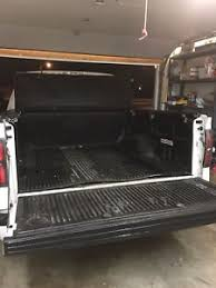 Penda Bed Liner by Bed Liners Ford Buy Or Sell Other Auto Parts U0026 Tires In Ontario
