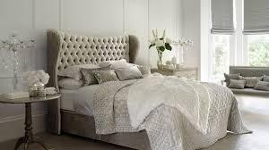 der wohn knigge sollte besucher ins schlafzimmer führen