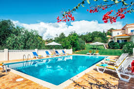 Luxury Long Term Rentals Villas In The Golden Triangle And