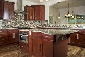 hotte de cuisine en angle hotte d angle de cuisine photos de conception de maison