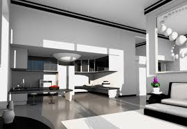 Dream Apartment' Sideview 3 By Flowermuncher On DeviantArt Dubrovnik Dream Apartment 5 4503106 Apartment In Paris Apartments By Wow7410852 Architectural Visualization Sea View Purely Baltic Schlei 3 Meters For A Designers Someone Else The New York Times Zagreb Croatia Get Your Now Setaxequity Modern Dream With Garden Sea 2 Bedrooms German My Faith Fitness Food Healthy Living F13 Bookingcom Dream Apartment With Fantastic View On The Sea Perfect Holidays