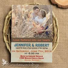 Full Size Of Templatesrustic Wedding Invitation Booklet As Well Rustic Invitations Background