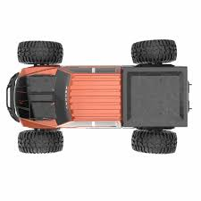 RAMPAGE R5 1/5 SCALE BRUSHLESS ELECTRIC TRUCK - EHobbyHouse The Real Reason Why A Ford Bronco Concept Is In Dwayne Johons New 2019 Dodge Rampage Luxury Trucks Jacksons 08 Banks Power Products New Two Piece Truck Cover Trsamerican Auto Parts 2017 Ram Best Car Reviews 1920 By Driver Goes On Wild Rampage Through Northern Bavaria Local Redcat Racing 15 Mt V3 Gas Rtr Green Flm 2013 F150 Level Kit Mayhem Fuel D238 Rampage 2pc Cast Center Wheels Black With Gunmetal Face Lift Trike Adapter Discount Ramps Topless 1983 Usautomobiles Prepainted Monster Body Yellow Wblack