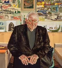 100 Archibald Jones Alan Pat Prize 2016 Art Gallery NSW