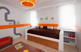 Modern Toddler Bed Ideas Fun and Modern Toddler Bed