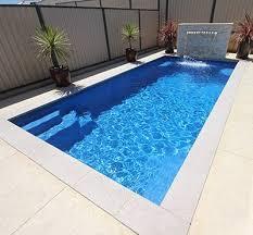 Mortex Kool Deck Elite by 83 Best Fiberglass Pools Images On Pinterest Pool Ideas