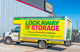 Lockaway Storage - Converse - 8401 Crestway Rd, Converse, TX ... Budget Truck Rental Raing Inside Youtube Arrow Sales 3140 Irving Blvd Dallas Tx 75247 Ypcom Uhaul Quote Dectable West Warwick Ri U Haul Rentals Moving Colorado Springs Rent Co Ryder Izodshirtsinfo Vans Near Me Cheap Chicagoland We Discount Car Rental Rates And Deals Car Certificate Of Coverage Insurance Inspirational Sample Builders Risk Tampa To San Diego Ca Sparefoot Guides Brilliant Park Florida In Laredo Texas Facebook