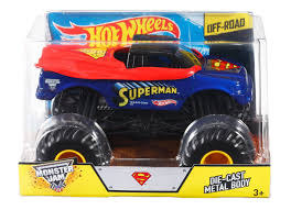 Hot Wheels Monster Jam 1:24 Scale Superman Die Cast Vehicle Truckdomeus Backdraft Monster Trucks Wiki Jam Hot Wheels Fandom Powered By Wikia Trucks Drivers Ksr Motsports Thrills Fans With At Cnb Raceway Park Julians Blog Truck In Pittsburgh What You Missed Sand And Snow 2018 Monster Jam Series Truck Backdraft 164 Tour Jan 16 2010 Detroit Michigan Us January Giveaway 4 Free Tickets To Traxxas Tour Montgomery Redcat Racing Dealer