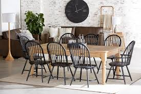 Styles Of Heavy Wrought Iron Chair — Amrani Design Portrayal Of Wrought Iron Kitchen Table Ideas Glass Top Ding With Base Room Classic Chairs Tulip Ashley Dinette Set Zef Jam Outdoor Patio Fniture Black Metal Nz Kmart And Room Dazzling Round Tables For Sale Your Aspen Tree Cafe And Chic 3 Piece Bistro Sets Indoor Compact 2 Folding Chair W Back Wrought Iron Dancing Girls Crafts Google Search