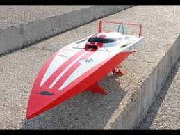 homemade rc boat build youtube