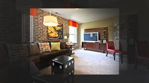 Gehan Homes Design Center. Fulton Homes Design Center Small House ... Home Traton Homes Dont Miss Out On Luxury Townhomes At Hawthorne Gate Beautiful Westin Design Center Ideas Decorating Mattamy Best Ryland Awesome True Pictures Interior For Fischer Gallery Rutherford Images Introduces North Square New Townhome Community Just
