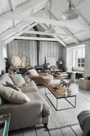 Nautical Living Room Sofas by Nautical Living Room Furniture Grey Striped Area Carpet Stone