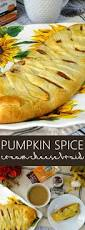 Pumpkin Spice Latte Mcdonalds Calories by Best 25 Pumpkin Spice K Cups Ideas On Pinterest Pumpkin French
