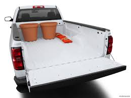 2015 Chevrolet Silverado 1500 4WD Reg Cab 133.0 Work Truck ... Collapsible Car Trunk Organizer Truck Cargo Portable Tools Folding Cktrunk Gun Pic Thread Colinafirearmsforum Ram Trucks Pickup Truck Dodge Beautifully Tire 1360 60 X 12 Alinum Bed Tool Box Underbody Trailer Silver Stock Photos Images Multi Foldable Compartment Fabric Hippo Van Suv Storage 2010 Ford F150 Reviews And Rating Motor Trend The Bentley Bentayga Has A Full Of Champagne And Diamonds In Honda Ridgeline Wins North American Of The Year Rcostcanada