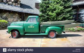 Old Chevy Truck With Tracker Topper Boats Stock Photo: 84473520 - Alamy Chevy Essay Old Truck Essay Service Brothers Project Eighteen8 Build Photos C10 Brothers Lmc Truck On Twitter George Ms 1966 Was Originally My Dads New 1979 Custom Deluxe So Far I Old Trucks Youtube Classic Chevrolet For Sale Classiccarscom Hemmings Find Of The Day 1972 Cheyenne P Daily Rusty Custom Show Shdown Invade Houston 1952 3600 Pickup Sale Bat Auctions Closed Gradys 1953 Car Lovers Direct The Blazer K5 Is Vintage You Need To Buy Right