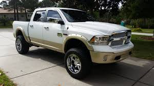 Lifted Ram EcoDiesel   2014 Longhorn 4x4 Eco Diesel ...   Truck ... Big Bad Red Mud Ready Tricked Out 2014 Ram 3500 Mega Cab Cummins Linde H 70 D 2013 Diesel Forklifts Price 18849 Year Of Used Truck For Sale Chevrolet 2500 C501220a Gmc Sierra Denali 44 Crew Cab Dually Update On Sdevs Epa Clean Grant Southwest Detroit Diesel Prostreet Trucks Pt1 Ts Performance Outlaw Drags Filenissan 6tw12 White Truckjpg Wikimedia Commons Lifted Ecodiesel Longhorn 4x4 Eco Truck Hd Trucks Are Here Power Magazine 201314 Ram Or Gm Vehicle 2015 Fuel Best Automotive Chevy Colorado Canyon Gas Mileage 20 Or 21 Mpg Combined