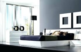 chambre a coucher mobilier de mobilier chambre contemporain mobilier de design contemporain