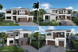 100 Weekend Homes FOUR NEW HOME DESIGNS AVAILABLE THIS WEEKEND Florida Real Estate