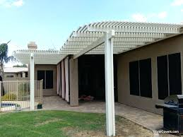 100 Build An Awning Over Patio | Awning Building Awnings For ... Outdoor Magnificent Patio Cover Post Footing White Awning Over Wood Bike How To Build If The Plans For Awnings To A Clean N Simple Porch Roof Part 1 Of 2 Youtube An A Aviblockcom Planning Deck Cement Image Of S And Doors Door Amazing Must Watch Dubai Design Shed Designs Learn Easily My Front Gorgeous Overhang Over Front Door Ideas Pergola Design Metal Posts Pergola Colorbond Roofing Garden Curved Ideas