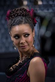 Westworld: Thandie Newton On The Power Of Nudity, Objectification ... Robin Wright House Of Cardss Claire Underwood Is Vanity Fairs Skeleton Crew The Bones And Bodies Behind Risds Nature Lab Audubon Chapter 2 Cards Wiki Fandom Powered By Wikia Season Most Shocking Moments Time Zoe Barness Death Cards Youtube Kate Mara House Gif Recap 14 Decider 8nrxjiajpg 5 I Wish Didnt Crave Your Approval Also Probably Had A Beer Posttrump Bring Back Barnes Might Be Only Move