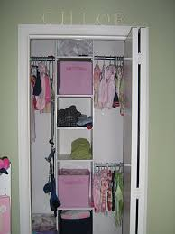 Modest Ideas Very Small Closet Organization Speaking Of Organizers
