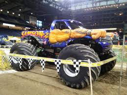 Monster Jam Ford Field-Jan. 2017 - WHEELS WATER & ENGINES Chiil Mama Win Tickets Advance Auto Parts Monster Jam Chicago Announces Driver Changes For 2013 Season Truck Trend News Show Crash Youtube Returns To Nrg Stadium This Weekend Abc13com Traxxas Tour Wheels Water Engines 2018 4 Things Fans Cant Miss Carscom Tickets Buy Or Sell Viago Top 10 Scariest Trucks Raminator Mark Hall Classic Rollections Truck Frontflips The First Time Ever At Avenger Archives Monstertruckthrdowncom The Online Home Of